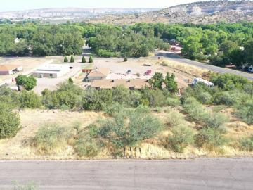 4428 E Valley View Rd Camp Verde AZ. Photo 3 of 18