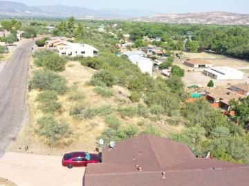 4428 E Valley View Rd Camp Verde AZ. Photo 4 of 18