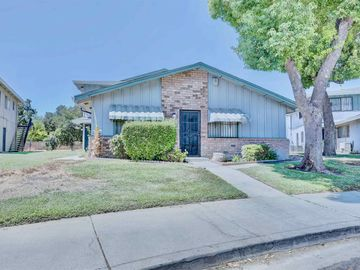 4453 La Cresta Way unit #1, Stockton, CA