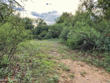 4485 E Beaver Vista Rd Rimrock AZ Home. Photo 3 of 16