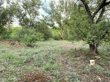 4485 E Beaver Vista Rd Rimrock AZ Home. Photo 4 of 16
