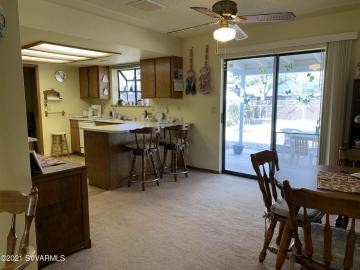 4490 Silver Leaf Tr Cottonwood AZ Home. Photo 3 of 12