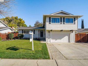 4491 Sandalwood Dr, Highland Oaks, CA