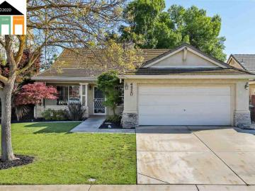 4520 Sun Ray Ln, Sun Ridge West, CA