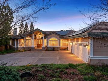 4549 Mirador Dr, Pleasanton, CA