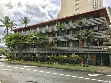 455 Lewers St, Waikiki, HI