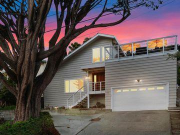 455 Monterey Dr, Rio Del Mar, CA
