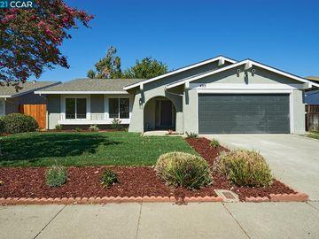 455 Robert Rd, Lewis Homes, CA