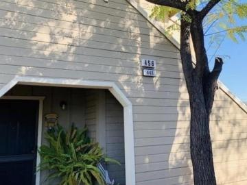 456 Bernice Ln, Sonoma, CA