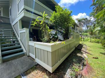 46-1002 Emepela Way #25/C, Kaneohe, HI, 96744 Townhouse. Photo 2 of 5