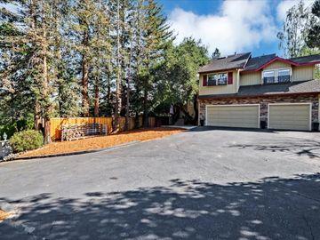 464 Lockewood Ln, Scotts Valley, CA
