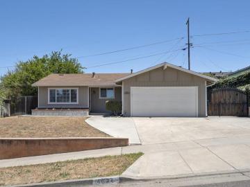 4674 Ventura Ave, San Jose, CA