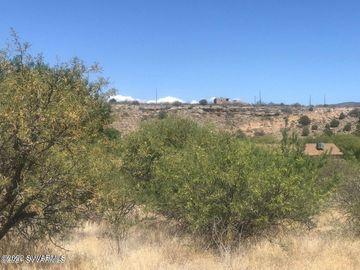 4685 E Cathy Way, L Montezuma 1 - 2, AZ