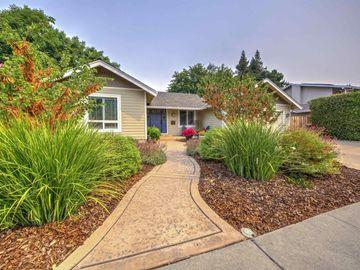 4699 Gatetree Cir, Pleasanton Vally, CA