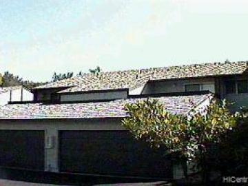 47-198 Hui Akepa Pl unit #26 D, Kaneohe, HI, 96744 Townhouse. Photo 1 of 1