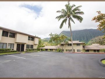 Tropicana Village-haiku condo #4. Photo 1 of 20