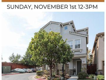 472 Norwood Cir, Santa Clara, CA