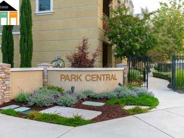 4736 Norris Canyon Rd unit #203, Bishop Ranch, CA