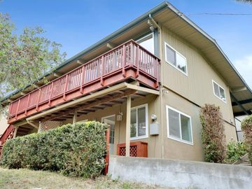 480 San Bernabe Dr, Monterey, CA