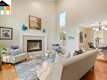 4807 Calderwood Ct, Oakland Hills, CA