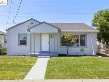 481 Worth St, Brookfield, CA