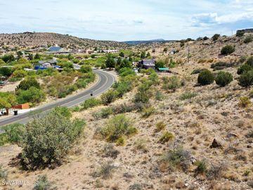 4850 E Beaver Creek Rd, L Montezuma 1 - 2, AZ