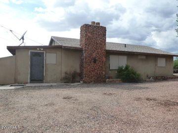 4875 E Mallard Dr, L Montezuma Hav, AZ