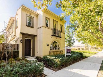 4933 Ivyleaf Springs Rd, Gale Ranch, CA