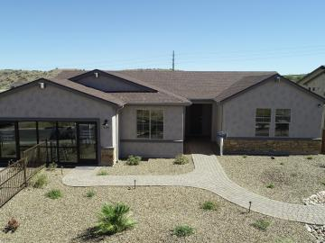 499 Cleopatra Hill Rd, Mountain Gate, AZ
