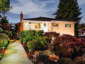 4990 Seaview Ave, Proctor, CA