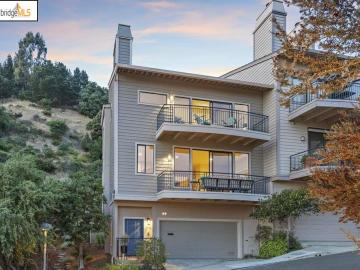 5 Schooner Hl, Hiller Highlands, CA