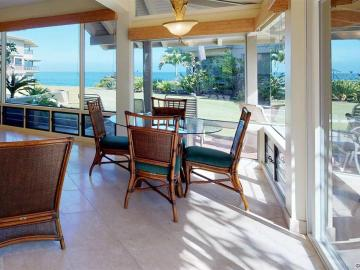 500 Bay Dr unit #29-G5, Kapalua, HI