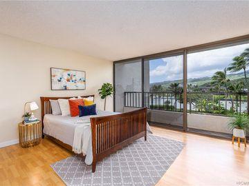 500 Lunalilo Home Rd unit #22G, West Marina, HI