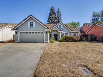5000 Francesca St, Sacramento, CA