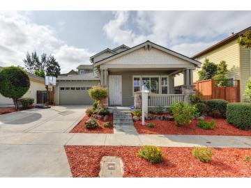 502 Enos St, Fremont, CA