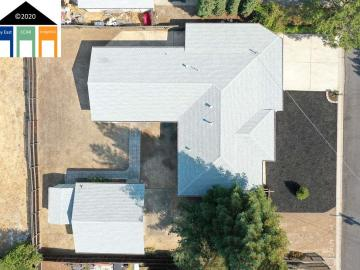 5053 Kenmore Dr Concord CA Home. Photo 3 of 28