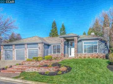 506 Woodfern Ct, Rancho Pariaso, CA