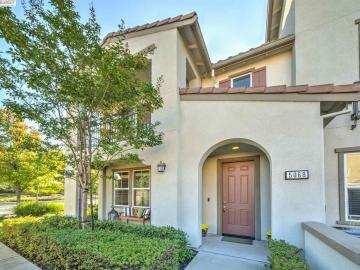 5068 Fioli Loop, Windemere, CA