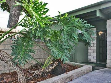 508 Uluhala St Kailua HI Home. Photo 5 of 8