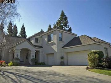 509 Kingswood Pl, Discovery Bay Country Club, CA