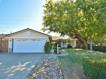 5096 Curtis St, Southpark, CA