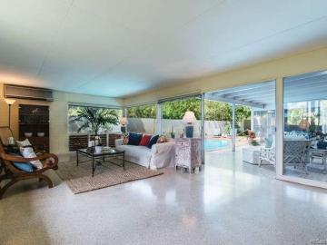 510 Ahina St Honolulu HI Home. Photo 5 of 21