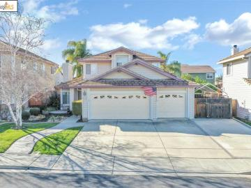 5112 Paddock Ct, Prewitt Ranch, CA