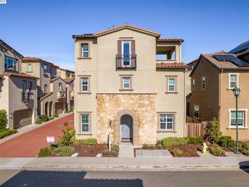 5122 Rowan Dr, Gale Ranch, CA