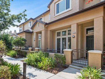 5135 Capanelle Ter, San Jose, CA