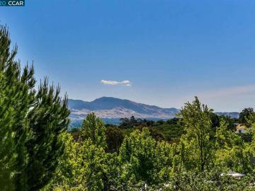 518 Ridgeview Ct, Ridgeview, CA