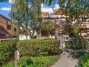 520 Churchill Downs Ct, Main Chance Ests, CA