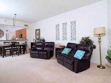520 Lunalilo Home Rd unit #7310, West Marina, HI