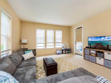 520 Lunalilo Home Rd unit #7315, West Marina, HI