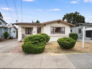 522 Dutton Ave, San Leandro, CA